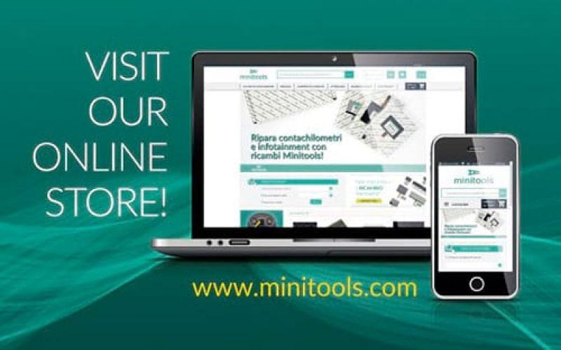 How to repair Nissan radio display | MiniTools